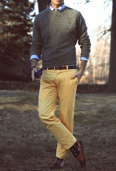nhprep:    This has been my favorite outfit ever. Always reblog.