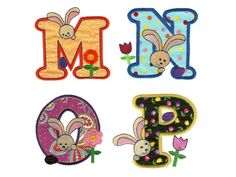 Alphabet, Clip Art, Easter, Origami Boxes, Vintage, Classroom, Bts, Easter Bunny, Paper Puppets
