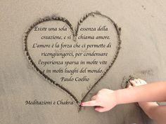 http://www.ilgiardinodeilibri.it/libri/__amore.php?pn=4319