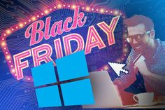 While Windows phone deals are non-surprisingly pretty much non-existent for Black Friday 2016, there are plenty of Microsoft Windows desktops and laptops, Surface tablets and Xbox gaming deals being touted this holiday shopping season. Come Nov. 25, and even earlier for many retailers, here are some of the best deals around. (Stay tuned for deals directly from the Microsoft Store.)