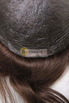This wonderful type of hair system provides the customers with a unbelievable natural look.