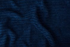 Navy Blue Towel#blue #navy #towel Bedding Sets Uk, Luxury Bedding Sets, Duvet Sets, Linen Bedding, Blue Towels, Cotton Towels, Masculine Bathroom, Bed Linen Sets, Towel Set