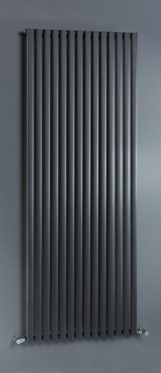 More nice looking radiators. http://www.featureradiators.co.uk/images/Ellis-big.jpg