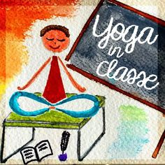 Baby Yoga, Yoga For Kids, Kids Videos, Education, Fictional Characters, Pilates, School Ideas, Blog, Gym