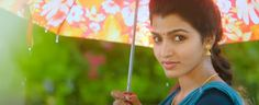 Latest Images of Kaalakkoothu Movie Official Teaser Released By Actor Dhanush Hot Gallerywww.vijay2016.com