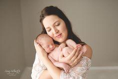 Organic Natural Light Maternity & Newborn Baby Photography in Chandler, Arizona Baby Photographer, Newborn Baby Photography, Photographing Babies, Phoenix, Maternity, Poses, Figure Poses, Newborn Photography
