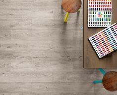 #Porcelanato #Madera #Flooring #Home #Deco #Design #Living                                                                                                                                                     Más