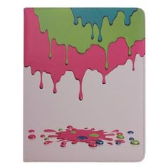 Grizzly Gadget is the online leader for trendy gadgets and electronics Ipad 3 Cases, Phone Cases, Ipad 2 Cover, Vibrant Colors, Colours, Surface Finish, Ipad 4, Mobile Phones, Save Yourself