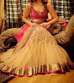 New Indian Traditional Bollywood Designer Women Lehnga, Sari , Saree Party Wear
