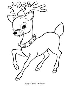 http://www.activity-sheets.com/coloring_page/christmas/07-Reindeer/pics/christmas-07-03.gif