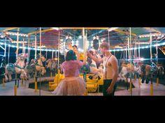 """Premiere: Melanie Martinez's """"Carousel"""" Video Is Nightmarishly Cool"""