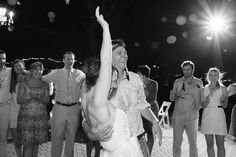 Amanda & Alan @ The Allan House | Austin, Texas » Jake Holt Photography – Colorful, Bold, Fun Wedding Photography For Seattle, Washington & Austin, Texas