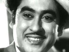 Kiska rasta dekhe ae dil ae saudayi (Kishore Kumar) - YouTube