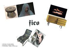 FICO pag. 3