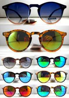 Scopri le Offerte di Marketitaliano.it Occhiali da sole vintage retro cool style moscot lenti neutre warhol cod ss 16,90 Eur http://www.marketitaliano.it/?df=271423866341