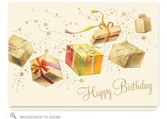 Birthday Card Wishes http://www.happynewyear2016hdimageswihshes.com/