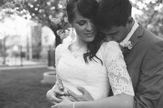 Jamison Elizabeth Photography: MEGAN & LUKE GROOMALS.