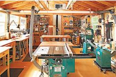 8 Best Workshop Images Woodworking Shop Garage Workshop Woodworking
