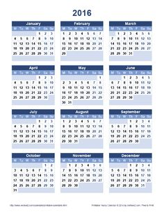 1000+ images about vertex calendario 2016 español on Pinterest | 2016 ...