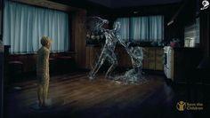 by Diego Speroni - Digital Retouch