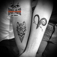 #tattoo #tattoos Piercing Studio, Tattoo Needles, Professional Tattoo, Facebook Sign Up, Tattoos, Tatuajes, Tattoo, Tattoo Illustration, Irezumi