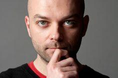 Giorgio Gramegna, l'ex concorrente di Masterchef 2, ha trovato la sua strada nella Food Pornography http://kitchenstorymi.wordpress.com/cookebook-bcm13/partner/#FoodPornografy, e ce ne parlerà durante lo Showcooking di sabato 23 #cookebook #BCM13