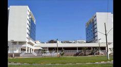 Vendo, Salas Comerciais ou Consultórios, Euroville Office, Bragança