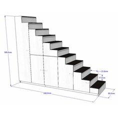 meuble-escalier-pour-mezzanine-avec-rangements-sur-mesure.jpg (600×600)