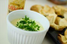 Purê de Batatas com Dijon   BistroBox - Descubra novos sabores