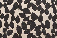 slow dance: textile | minä perhonen