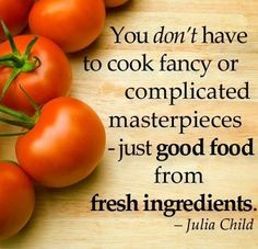 Everything paleo cook good food