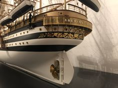 Model Ships, Opera House, Clouds, Building, Travel, Concept Ships, Buildings, Viajes, Traveling