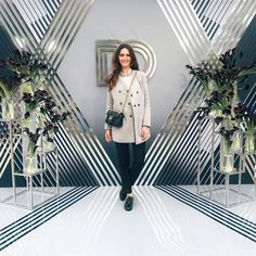 115 подписчиков, 241 подписок, 35 публикаций — посмотрите в Instagram фото и видео Лилия Терехова (@lilia.terekhova)