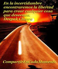 #incertidumbre