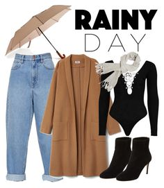 A fashion look from August 2017 featuring gray coat, light blue jeans and black bootie. Browse and shop related looks. Light Blue Jeans, Splish Splash, Black Booties, Isabel Marant, Jimmy Choo, Outfit Of The Day, Pilot, Fashion Looks, My Style