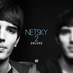 2 Deluxe Netsky | Format: MP3 Music, http://www.amazon.com/dp/B009YU7DBG/ref=cm_sw_r_pi_dp_wBVmrb01SZTQF