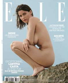 Laetitia Casta lands not one but two covers for the July 2019 issue of Elle France. Captured by photographer Blair Getz Mezibov, the French actress and. Laetitia Casta, Louis Garrel, Alyssa Milano, Jennifer Lopez, Isabel Marant, Playboy, Kirsty Hume, Raquel Zimmermann, Bon Look