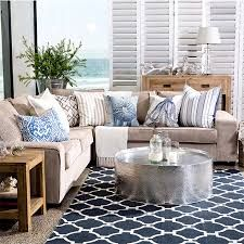 Image result for mr price home