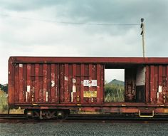 Zomigoodness it reminds me of the boxcar kids!