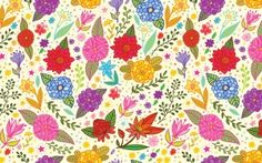 Preview wallpaper color, texture, background, pattern, bright, colorful
