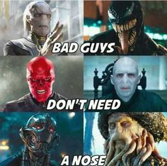 """It's True - Funny memes that """"GET IT"""" and want you to too. Get the latest funniest memes and keep up what is going on in the meme-o-sphere. Marvel Jokes, Funny Marvel Memes, Dc Memes, Avengers Memes, Crazy Funny Memes, Really Funny Memes, Funny Relatable Memes, Haha Funny, Funny Comics"""
