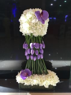 //Beautiful Flowers #floral #arrangement