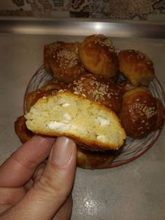 Baked Potato, Potatoes, Cooking Recipes, Baking, Ethnic Recipes, Food, Potato, Chef Recipes, Bakken