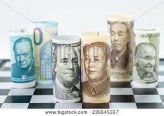 235545337 Mugs, Tableware, Dinnerware, Tumblers, Tablewares, Mug, Dishes, Place Settings, Cups
