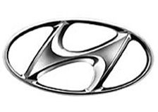 Hyundai recalls the Elantra