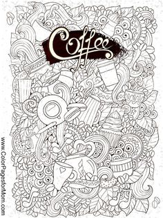 Doodle coloring page for adults Kleuren voor volwassenen Färbung für Erwachsene coloriage pour adultes colorare per adulti para colorear para adultos раскраски для взрослых omalovánky pro dospělé colorir para adulto Färbung coloriage colorare para colorear раскраски omalovánky pro dospělé colorir färgsätta farve väritys aikuiset