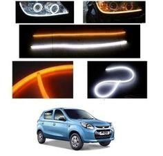 Hyundai Old Fog Light Led Strip Light Price – Roof Light, Light Led, Maruti Suzuki Alto, Car Body Cover, New Car Accessories, Police Lights, Led Angel Eyes, Reverse Parking, Car Seat Cushion