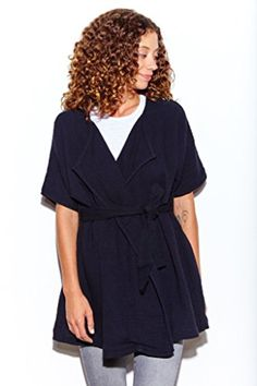 THE ODELLS Kimono Jacket (Small) -- Awesome products selected by Anna Churchill