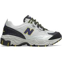 26 Best Running Shoes images | Running shoes, Shoes, Running