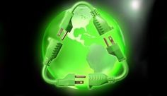 Green Tech Tips for Making Your Home Eco Friendly